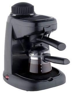 Электрокофеварка Hausberg HB-3705