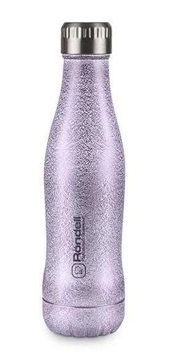 купить Термос для напитков Rondell RDS-849 Disco в Кишинёве