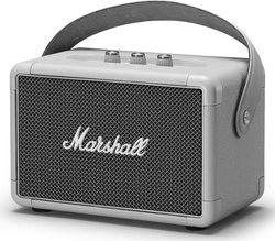cumpără Boxă portativă Bluetooth Marshall Kilburn 2 Gray (1001897) în Chișinău