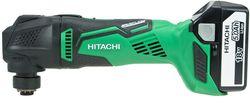 Unealta multifunctionala Hitachi CV18DBL-RF