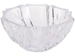 Salatiera din cristal