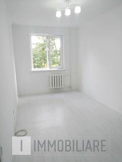 Apartament cu 2 camere, sect. Botanica, șos. Muncești.