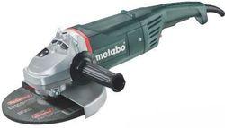 купить Болгарка (УШМ) Metabo W 2400-230 600378000 в Кишинёве