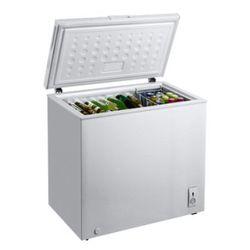 Lada frigorifica GHIOCEL GH-CF200