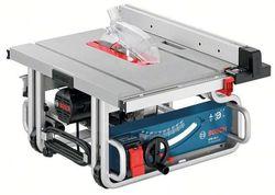 купить Пила Bosch GTS 10 J 0601B30500 в Кишинёве