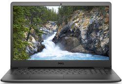 cumpără Laptop Dell Inspiron 15 ICL 3000 Black (3501) (273454079) în Chișinău