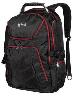 "купить Рюкзак для ноутбука Tracer Backpack 17"" Harrier GAMEZONE в Кишинёве"