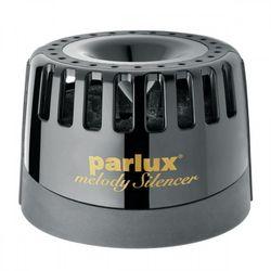 купить Фен Parlux Melody Silencer в Кишинёве