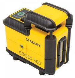 купить Измерительные приборы Stanley STHT77594-1 в Кишинёве