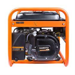 Generator de curent Kamoto GG2200