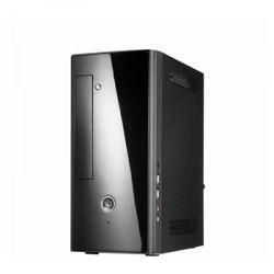 cumpără Carcasă PC Magnum T30, Black în Chișinău