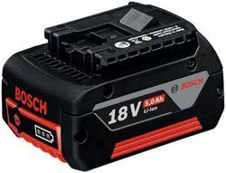 cumpără Încărcătoare și Acumulatoare Bosch GBA 18V 1600A002U5 în Chișinău