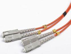 cumpără Cablu IT Gembird CFO-SCSC-OM2-2M în Chișinău
