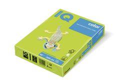 Hîrtie pentru xerox A4 80g/m2 500f IQ-Color LG46