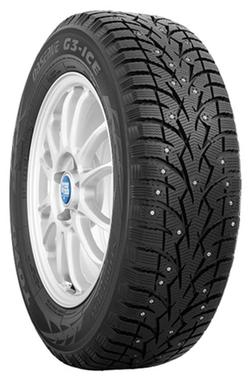 Anvelopa Toyo Observe G3-ICE 195/55 R16 87T