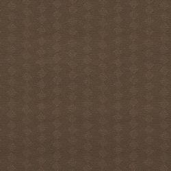 AGT 696 HG Rubic Brown
