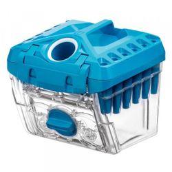 cumpără Filtru pentru aspirator Thomas Dry-Box, XT (blue) (118137) în Chișinău