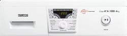 Maşina de spălat rufe Atlant CMA 40M102-10