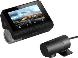 купить Видеорегистратор Xiaomi 70MAI A800S Dash Cam в Кишинёве