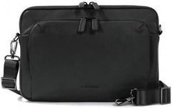 """купить Сумка для ноутбука Tucano BFOP11 One Premium 11"""" Black в Кишинёве"""