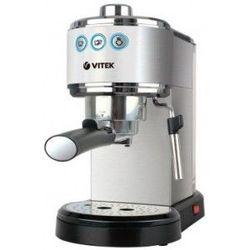 Coffee Maker Espresso VITEK VT-1515