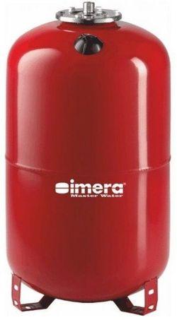 Расширительный бак Imera Vertical RV35 35L