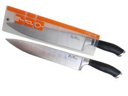 Нож шеф-повара Pinti Professional, 25cm