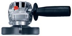 Углошлифовальная машина Bosch GWS 750-125 (B0601394001)