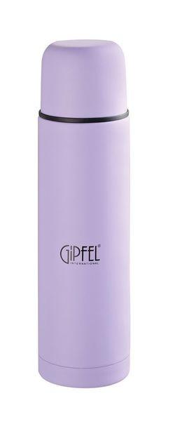 Термос GIPFEL GP-8146 (1000 мл)