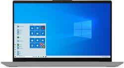 cumpără Laptop Lenovo IdeaPad IP5-15ITL05 Platinum Grey (82FG00FVRE) în Chișinău