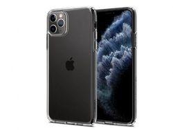 Чехол для iPhone 11 Pro Жидкий Кристалл