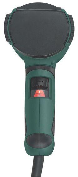 Строительный фен Metabo H 16-500 (601650000)