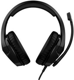 cumpără Cască cu microfon HyperX HHSS1S-AA-BK/G, Cloud Stinger S, black în Chișinău