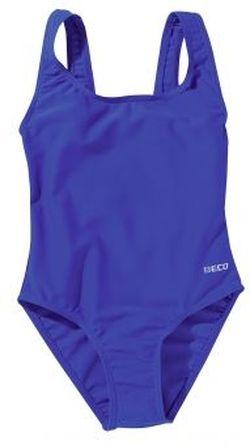 Купальник для девочек р.104 Beco Swim suit girls 6850 (3135)