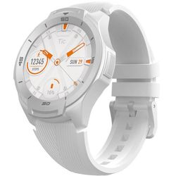 купить Смарт часы Mobvoi TicWatch S2 Glacier в Кишинёве