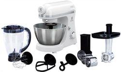 купить Кухонная машина Electrolux EKM3710 в Кишинёве