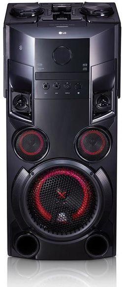 cumpără Giga sistem audio LG OM6560 XBOOM în Chișinău