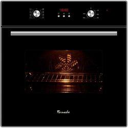 купить Встраиваемый духовой шкаф электрический Tornado TR65004 D8 BL в Кишинёве