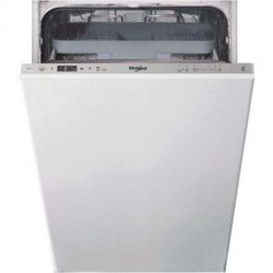 Dish Washer/bin Hotpoint-Ariston WSIC 3M27 C