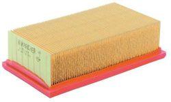 купить Фильтр для пылесоса Karcher 6.414-498 (для SE3001) в Кишинёве