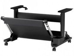 Plotter Stand SD-21
