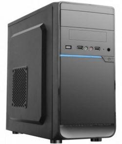 cumpără Bloc de sistem PC AMD ATOL PC-1020MP în Chișinău