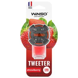 WINSO Tweeter 8ml Strawberry 530830