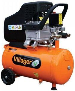 Компрессор Villager VAT (007585)