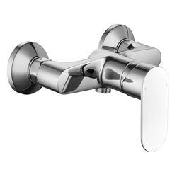 LASKA cмеситель для душа, хром, 35 мм  (ванная комната)