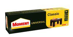 Moment Classic Universal , 120 мл