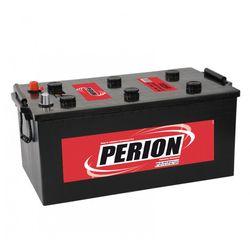 Baterie auto Perion 140Ah (640036076)