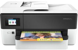 купить МФУ HP OfficeJet Pro 7720 Wide Format в Кишинёве
