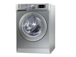 Indesit XWE 91483X S EU Grey