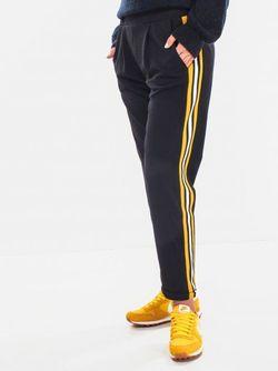 Pantaloni Jennyfer Negru 30pins